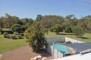 Large Home 2 Sheds 5 Acres Town Water for Horses or Bikes Branyan Bundaberg Surrounds Preview