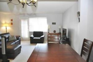 3 BEDROOM TOWNHOUSE CONDO ($1,400.00/month) for November 1st