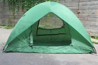 Tente Eureka !, 2 places, en excellente condition