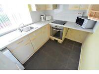 2 bedroom flat in Milcombe Close, Moorside, Sunderland, SR3