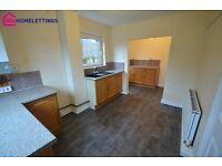 3 bedroom house in Bognor Street, Town End Farm, Sunderland, SR5