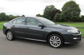 2011 (11) Renault Laguna 2.0dCi 150 Dynamique Tom Tom ***FINANCE AVAILABLE***