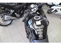 2012 SUZUKI GSX 650 FL0 GSX650 FLO Sport Can Nationwide Delivery Available