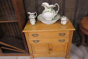 Online Only Collector Auction March 17-21 Peterborough Peterborough Area image 5