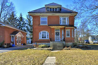 NEW PRICE! House For Sale