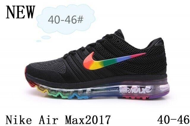 oben Nike Air Max 90 Premium US 7, EU 40, UK 6, 25cm