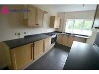 3 bedroom house in Wooler Crescent, Billingham, Stockton On Tees, TS23