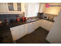 2 bedroom flat in Church Lane, Gosforth, Newcastle Upon Tyne, NE3