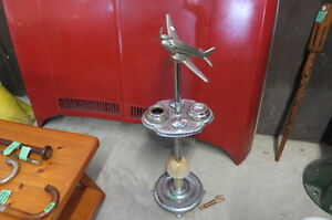 Online Only Estate Auction Feb 17-21 Kawartha Lakes Peterborough Area image 2
