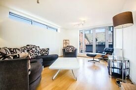 3 Bedroom Flat To Rent   Wheler Street, Spitalfields/Shoreditch, E1 6ND, AVAILABLE NOW!!