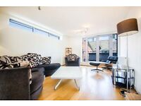3 Bedroom Flat To Rent | Wheler Street, Spitalfields/Shoreditch, E1 6ND, AVAILABLE NOW!!