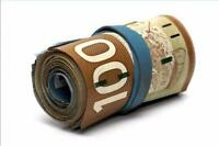 CASH FOR GOLD! BEST PRICES IN MONCTON! Old Gold, jewellery, silver etc..