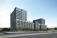 ***BRAND NEW 2 BR + 2 WR BY WILSON STATION CONDO***