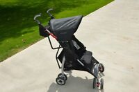 The first year poussette parapluie / umbrella stroller