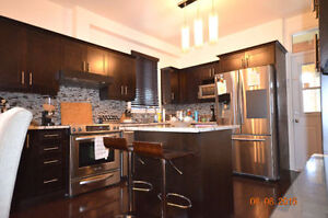 6.5 apartment outremont - 61/2 appartement outremont