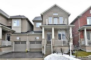 Gorgeous House for Rent in a Prime Richmond Hill Location