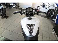 2014 SUZUKI GSR 750 AL4 GSr750 ABS 749cc Nationwide Delivery Available