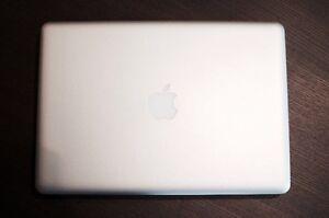 """Macbook Pro 13""""  2010"""