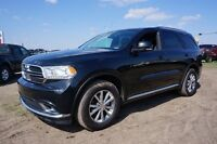2014 Dodge Durango 4WD LIMITED DUAL DVD Special - Was $42995 Now
