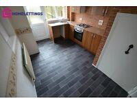 3 bedroom house in Means Court, Burradon, Cramlington, Northumberland, NE23