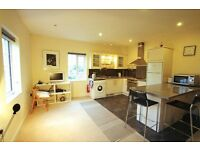 SPACIOUS 2 BED APARTMENT, (Chippenham)