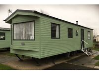 ** Atlas Florida 2011 ** Used Static Caravan Great condition Finance available