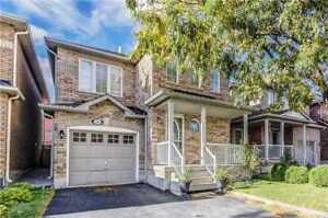 Upgraded 4 Bedroom Home For The Best Price In The Area.