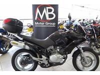 2008 HONDA XL 125 V 8 XL 125cc VARADERO XL125 V 8 Learner Legal