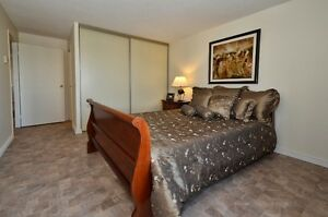SPACIOUS  TWO BEDROOM FOR JANUARY MOVE! London Ontario image 4