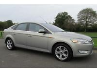 2010 (10) Ford Mondeo 2.0TDCi 163 Titanium X ***FINANCE AVAILABLE***