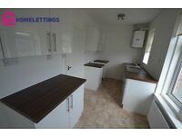 2 bedroom flat in Hodgsons Road, Blyth, Northumberland, NE24