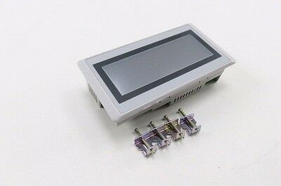 Idec Hg1f-sb22bf-w Touch Screen