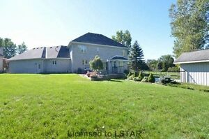 FOR SALE - 8 ASHLEY LANE, MIDDLESEX London Ontario image 8