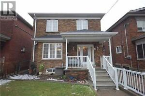 19 Heydon Park Rd Toronto Ontario Great  Home for sale!