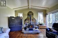 Beautiful Muskoka Cottage Fall Rental Special 400. 2nites