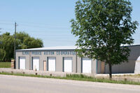 STEEL BUILDINGS- NORSTEEL FINAL CALL FOR SUMMER CLEAR OUT SALE