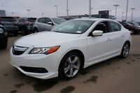 2013 Acura ILX PREMIUM PACKAGE Special - Was $24995 $173 bw