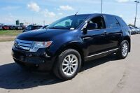 2010 Ford Edge AWD SEL Reduced To Sell Was $19995