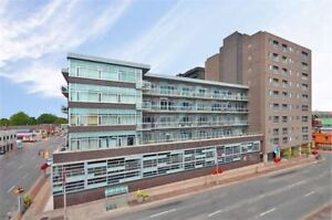 ***Rare To Market 2 Bedroom With 200 Sqft Private Terrace***