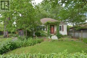 427 PINE COVE RD Burlington, Ontario