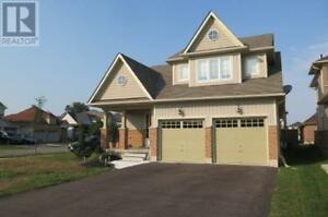 100 MCQUARRIE RD Kawartha Lakes, Ontario