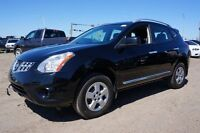 2011 Nissan Rogue ALL WHEEL DRIVE Special - Was $18995 $142 bw