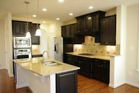 CKC Cabinetry 4 Affordable Priceing.