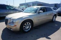 2010 Chrysler 300 HEMI LEATHER SUNROOF Reduced To Sell Was $1499