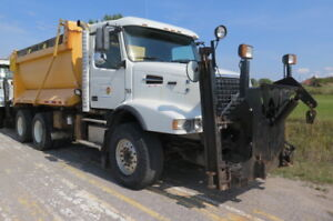 Sat. Oct 21– 10am CITY OF KAWARTHA LAKES EQUIPMENT/AUTO AUCTION