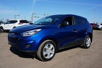 2015 Hyundai Tucson 4X4 ALL WHEEL DRIVE On Sale$$ Was $25995 $14