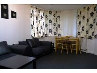 Beautiful 3 bedroom flat in Willesden near Roundwood Park, shops & 24 hour busses, DSS considered