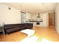 SPACIOUS STUNNING TWO DOUBLE BEDROOM GROUND FLOOR APARTMENT WITH PRIVATE GARDEN AVAIL NOW ONLY £385