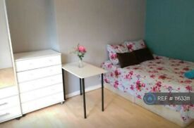 2 bedroom flat in Catherwood Court, London, N1 (2 bed) (#1163311)