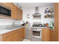 SHORT TERM LUXURIOUS 2 BED APARTMENT IN BUCKLER COURT HOLLOWAY N7